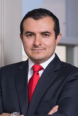 attorney-gozpu