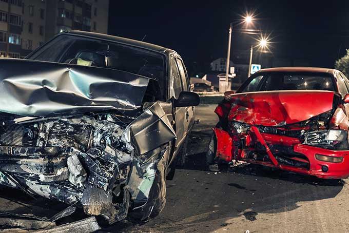 car-accident (1)